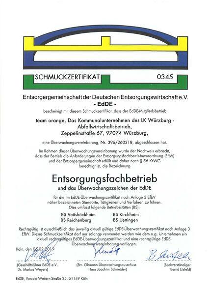 2019-08-22 V - Efb-Zertifikat_Seite_1