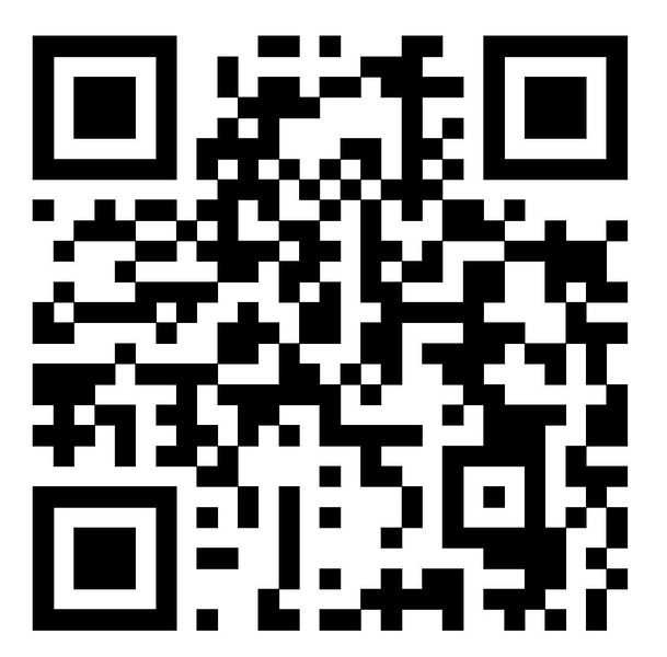 Vektor-Code_alle Stores