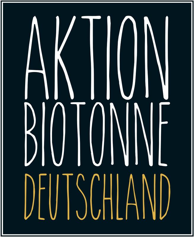 Logo Aktion Biotonne