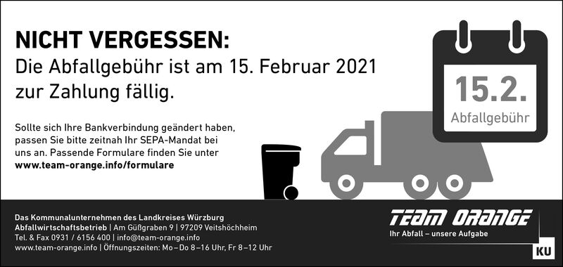 KU-Infoseite_Februar 2021_to